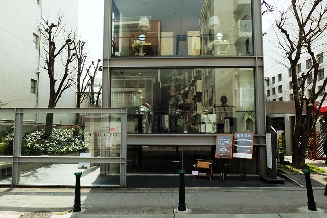 BIJOUPIKO 神戸店