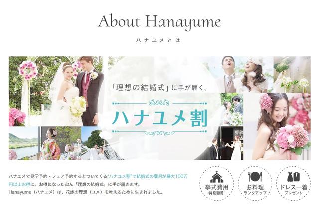 hanayume